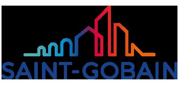 Logo_Saint-Gobain
