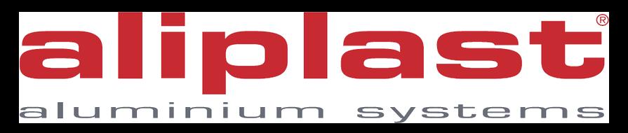 aliplast1
