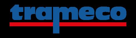 FC PN - TRAMECO - Logo version n°1-01